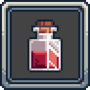 Potion of plentiful healing new.png