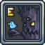 Elite stump icon.png
