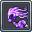 Ghost warrior nea icon.png