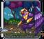 Owlman icon.png