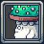 Magic mushroom nea icon.png