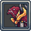 Watcher icon.png