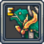 Elite watcher icon.png