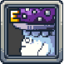 Magic mushroom elite icon.png