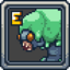 Elite dark caterpillar icon.png