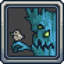 Stump nea icon.png