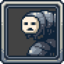 Unborn icon.png