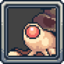 Hermit icon.png