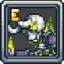 Skeleton elite icon.png