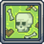 Slug icon.png