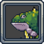 Toad nea icon.png