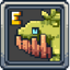 Mystical ent elite icon.png