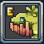 Mystical ent elite icon.png