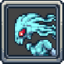 Ghost warrior icon.png