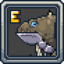Elite toad icon.png