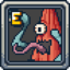 Elite karakasa icon.png