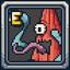 Elite karakasa icon.png