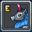 Elite kirin icon.png