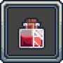 Potion of healing new.png