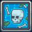 Slug nea icon.png