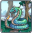 Rainbow snake.png