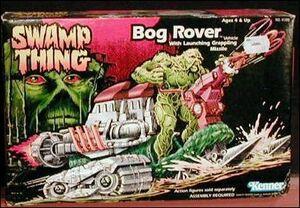 Bog Rover.jpg