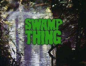 Swamp Thing (1990).jpg
