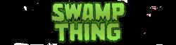 Swamp Thing Wiki
