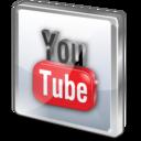 Подпишитесь на официальный канал Вики на YouTube!