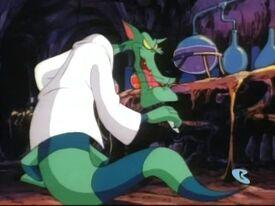 Dr Viper 892.jpg