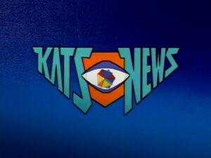 Kats-eye-news.jpg