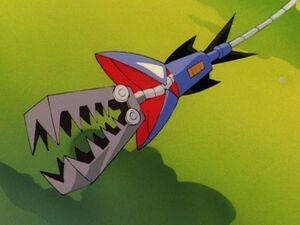 Shark-missile.jpg