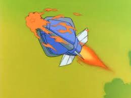 Mathchhead missile.jpg