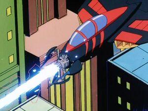 Mega-laser.jpg