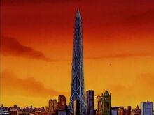 Megakat tower.jpg