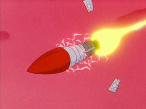 Megavolt missile.jpg