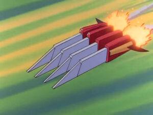 Slicer missile.jpg