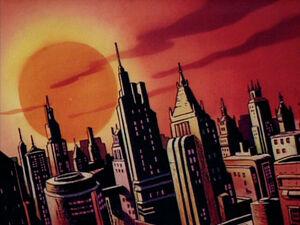 Megakat city.jpg
