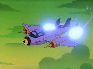 Morbulus jet.jpg