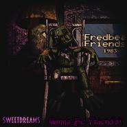 WannaBeFriends