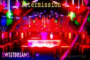 Intermission4brighted