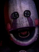 Dream Puppet Icon