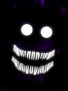 SilhouetteFredbear