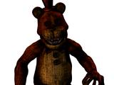 Dream Freddy