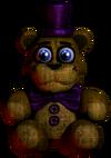 Fredbear Plush.png