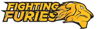 Fighting Furies Logo.png