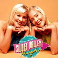 SVH TV show twins