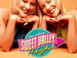 Sweet Valley High (T.V. Series)