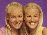 Wakefield Twins
