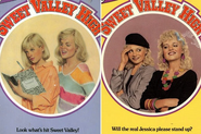 Wikia-Visualization-Main,sweetvalleyhigh